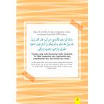 KEMBARA MENUJU ALLAH (SOFTCOVER)