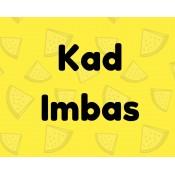 Kad Imbas