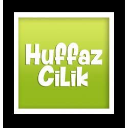 Huffaz Cilik