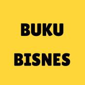 Buku Bisnes