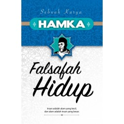 Falsafah Hidup - HAMKA