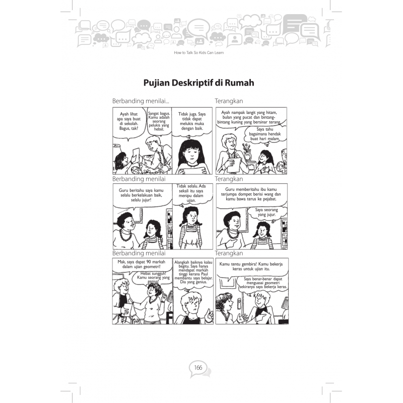 how to talk so kids can learn book pdf