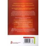 Memulakan Bisnes Sendiri: Edisi Kemas Kini