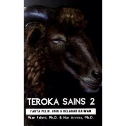 TEROKAI SAINS 2